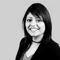 Bidu Bansal, Solicitor, Paris Smith LLP
