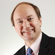 David Hodson, Partner, The International Family Law Group