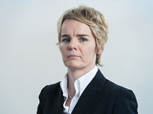 Deirdre Fottrell QC, 1 Garden Court Family Law Chambers
