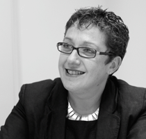 Elizabeth Isaacs QC of St Ives Chambers