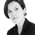 Esther Lieu, barrister, Queen Square Chambers, Bristol