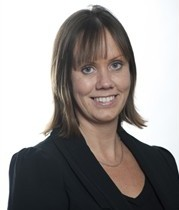 Jacqui Thomas, barrister, 37 Park Square Chambers