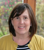 Dr Karen Broadhurst, Senior Lecturer in Social Work and Social Science, Lancaster University