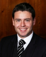 Lance Dodgson, barrister, Bank House Chambers