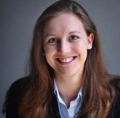 Leanne Buckley-Thomson, barrister, 12 College Place, Southampton