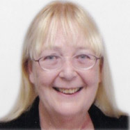 Mary Barton, consultant solicitor, James Berry & Associates