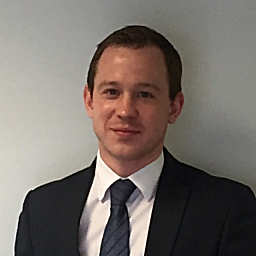 Michael Allum, Solicitor, The International Family Law Group LLP