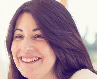 Natalie Gamble, Solicitor, Natalie Gamble Associates
