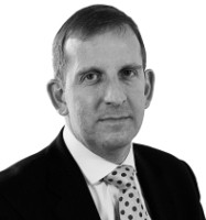 Paul Hart, barrister, 15 Winckley Square