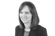 Rebecca Lang, solicitor, Mills & Reeve LLP