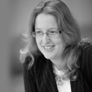 Rhiannon Davies, Barrister, St Ive's Chambers