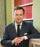 Edward Devereux QC, Harcourt Chambers
